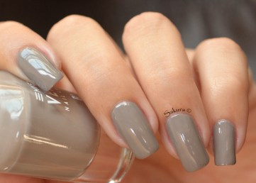 BEAUTYNAILS TRENCH 4