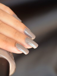 BEAUTYNAILS TRENCH