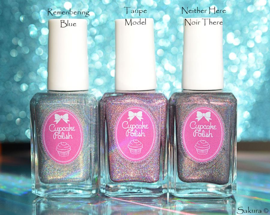 NEWS CUPCAKES & POLISH OCT 2014 8