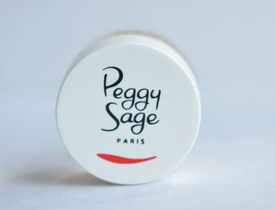 Soin des ongles Peggy Sage