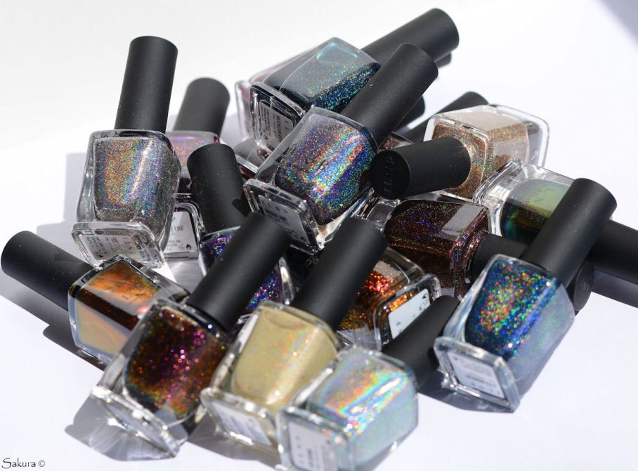 NEWS ILNP FALL COLLECTION 2015 9