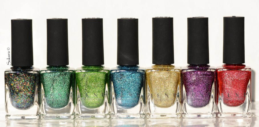 NEWS ILNP holiday 2015 8