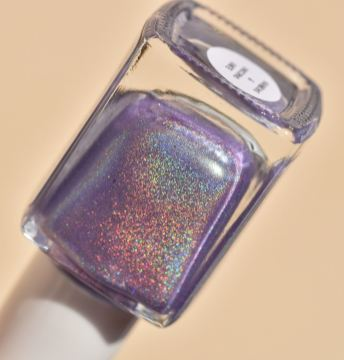 NEWS COLOR4NAILS AVR 15 3