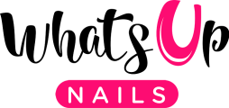 logo-image whatsup nails
