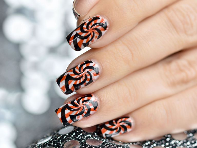 nail-art-illusion