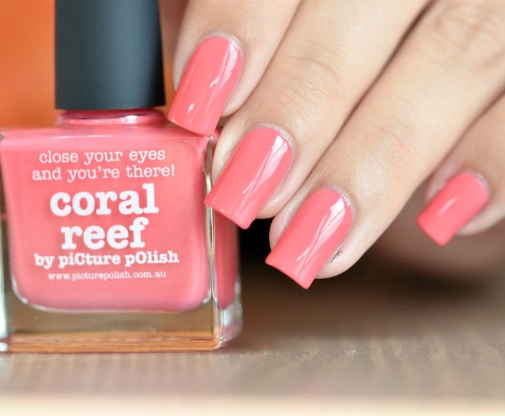 picture-polish-coral-reef