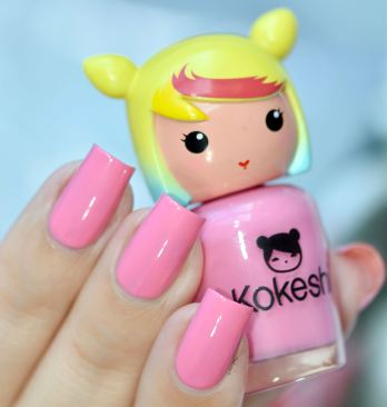 kokeshi-jeremy-scott-rose
