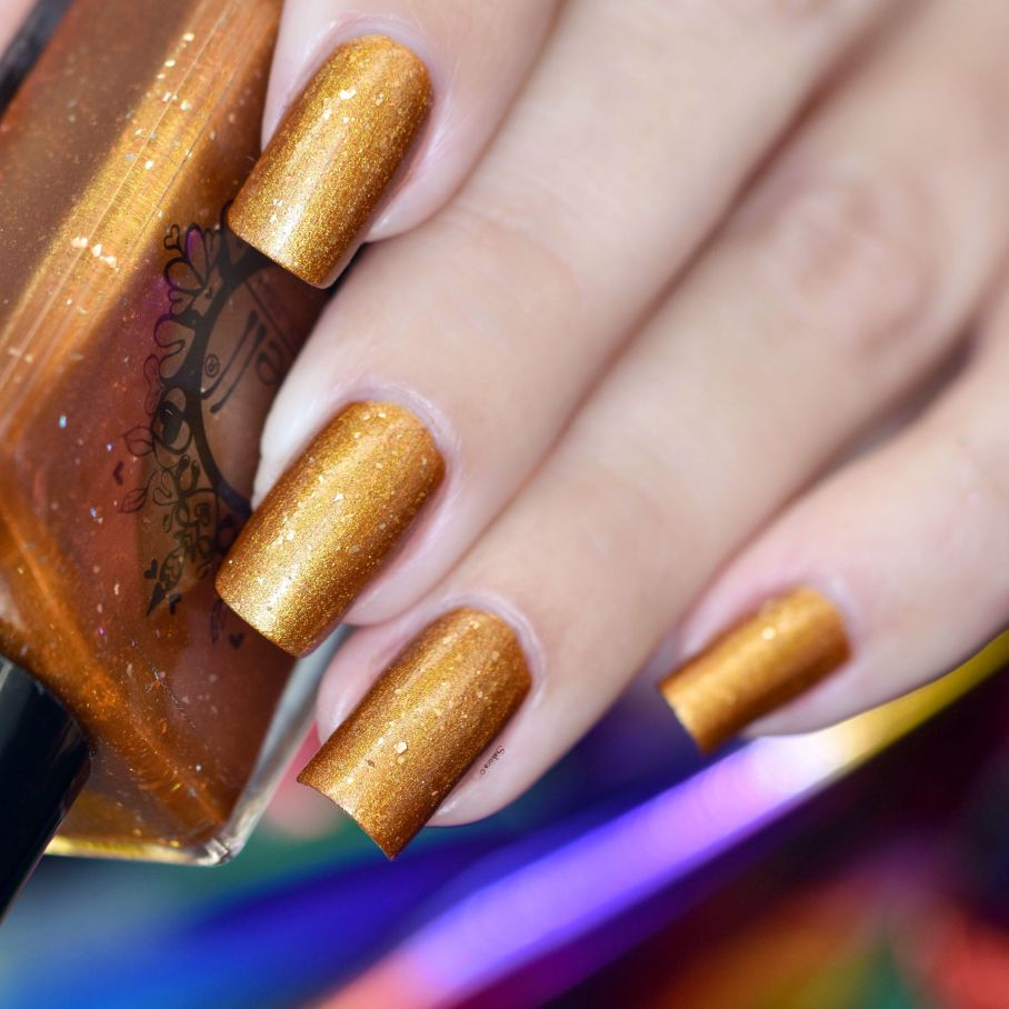 spellpolish-golden-axe-7