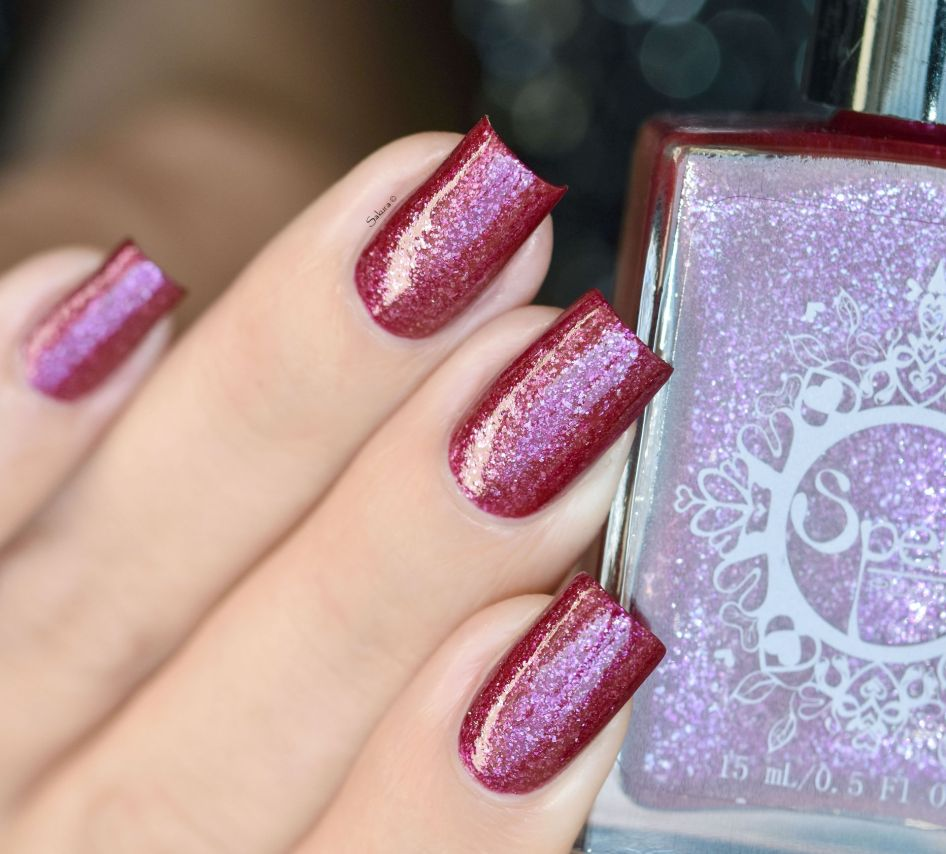 spellpolish-magical-roots-5