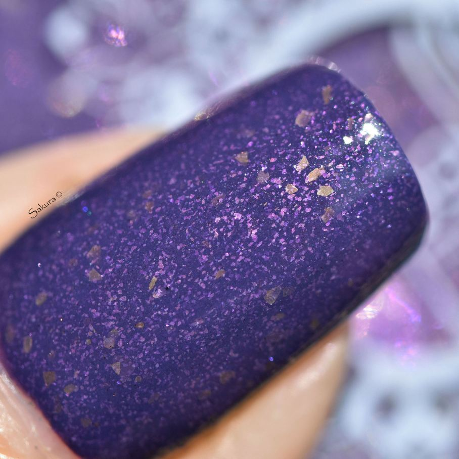 spellpolish-queen-adeline-2