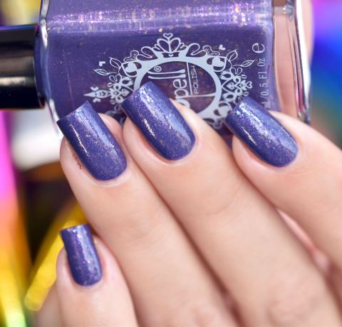 spellpolish-queen-adeline-4