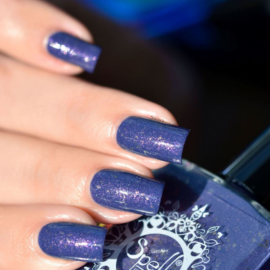 spellpolish-queen-adeline-5
