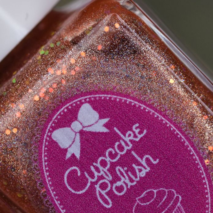 NEWS CUPCAKE POLISH SEASHELL 3