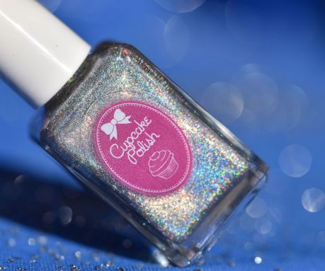 NEWS CUPCAKE POLISH SEASHELL 7