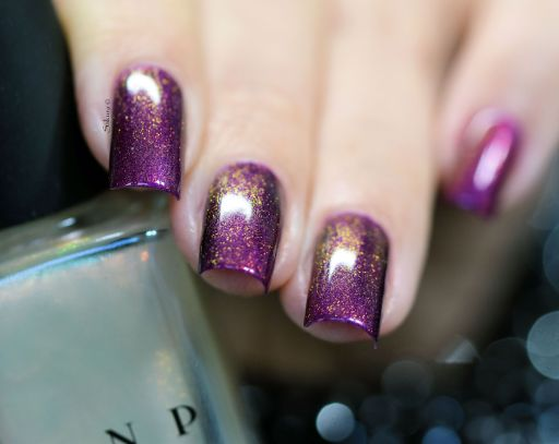 ILNP THE MAGICIAN 10
