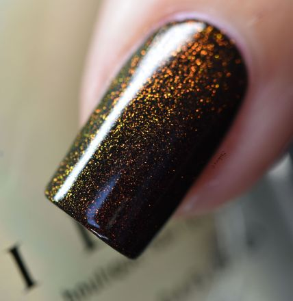 ILNP THE MAGICIAN 7