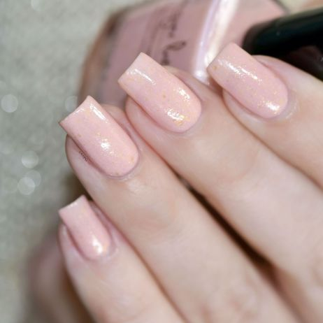 LACQUER LUST PEONY 6