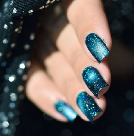 PICTURE POLISH STORY 7