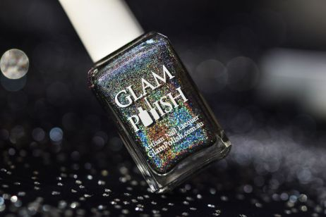 NEWS GLAMPOLISH THE HOLO WAR 10