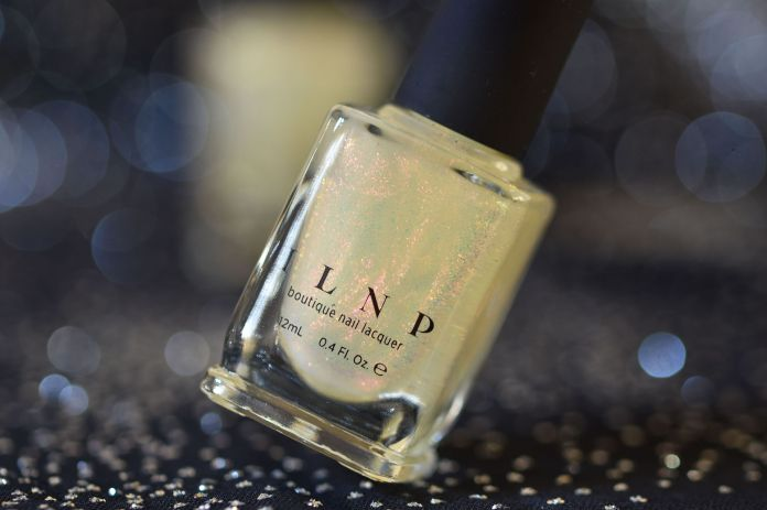 NEWS ILNP REAL MAGIC TOPPER 4