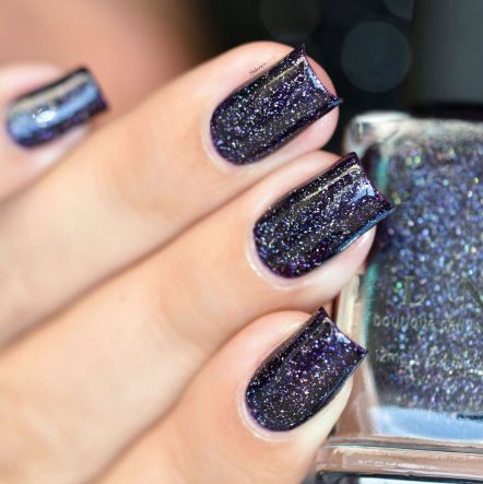 ILNP WEST WING 6