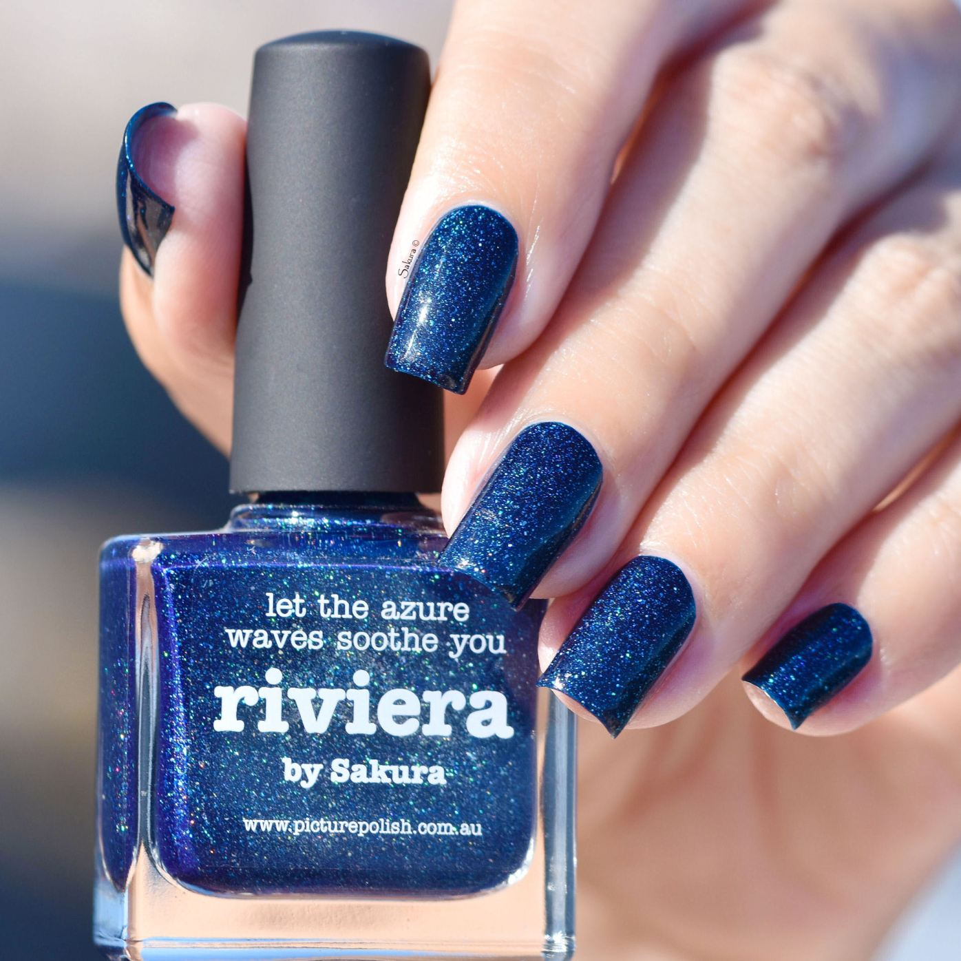 PICTURE POLISH EXT (1)
