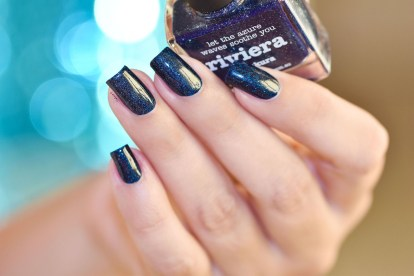 PICTURE POLISH RIVIERA HOUSE (5)