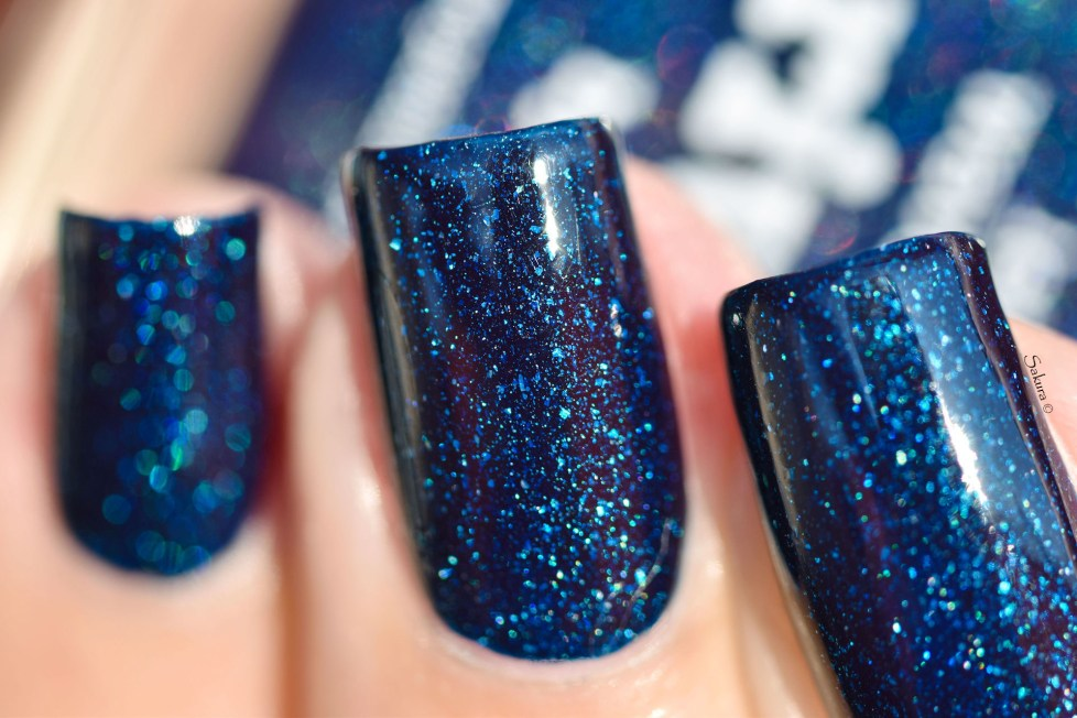 PICTURE POLISH RIVIERA HOUSE (7)