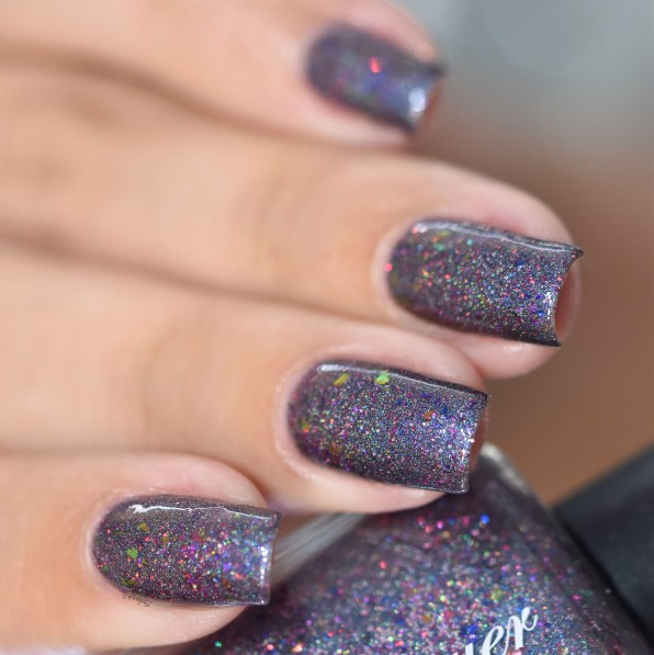CADILLACQUER A DARK NIGHT 6