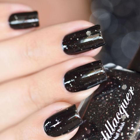 CADILLACQUER YOU THINK DARKNESS IS YOUR DARKNESS 4