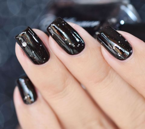 CADILLACQUER YOU THINK DARKNESS IS YOUR DARKNESS 5