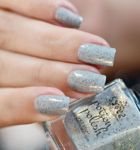 POTION POLISH TRUTH TONIC 4