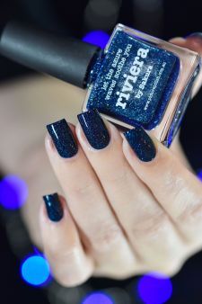 PICTURE POLISH RIVIERA DEC 17 7