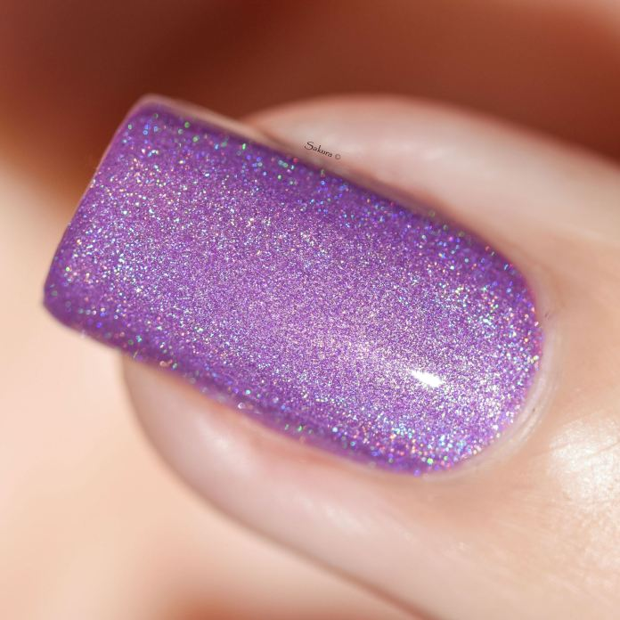 CUPCAKE POLISH BLUEBERRY BELLE (7)
