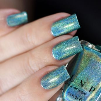 ILNP AERIAL VIEW 2