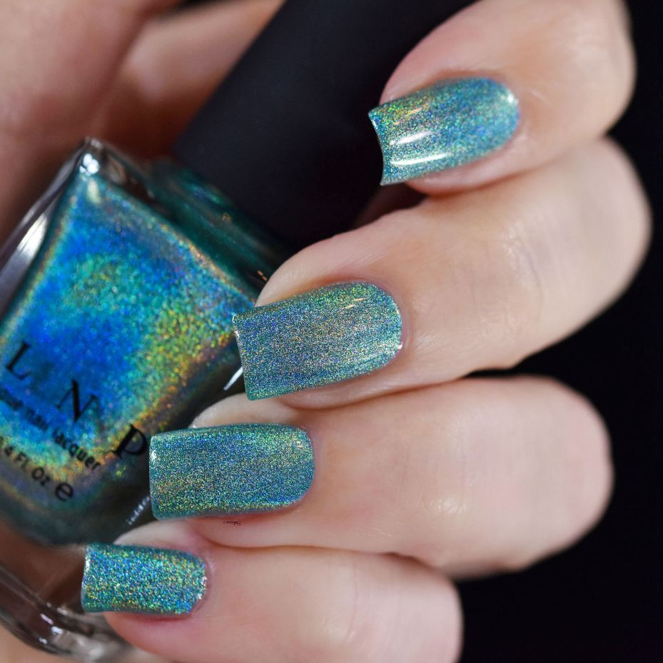 ILNP AERIAL VIEW