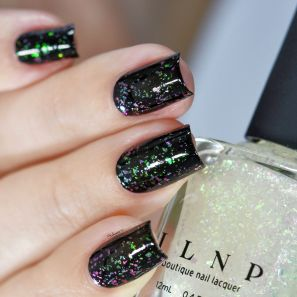 ILNP FULLY LOADED 4