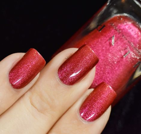 ILNP LOVE ME NOT 2