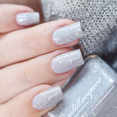 CADILLACQUER ODETTE 4