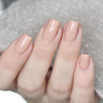 SALLY HANSEN CAFE AU LAIT 5