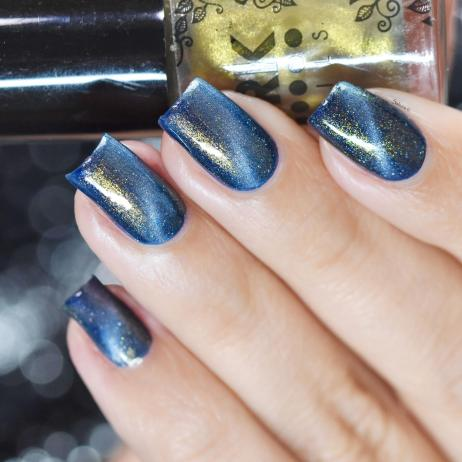 DRK MINION TOP COAT 3