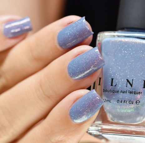ILNP DUSK TO DAWN 4