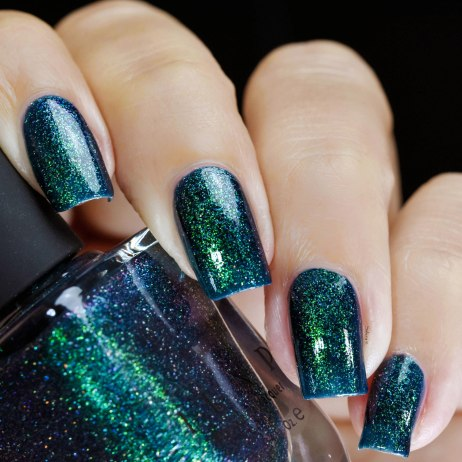 ILNP RIDDLE ME THIS (7)
