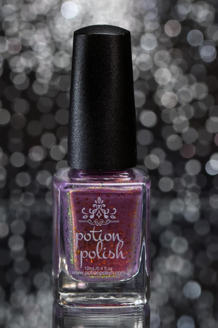 NEWS POTION POLISH FALL 2018 5