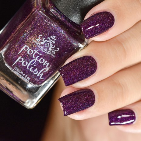 POTION POLISH FOOTBALL SUNDAYS 7