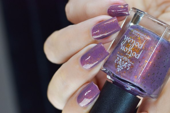 POTION POLISH STATE FAIR 5