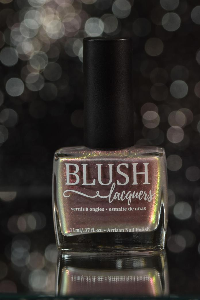 NEWS BLUSHLACQUER FALL 2018 2