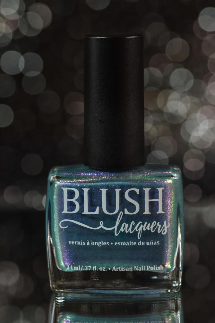 NEWS BLUSHLACQUER FALL 2018 4