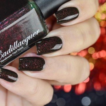 CADILLACQUER WHEN IT RAIN IT POURS (7)