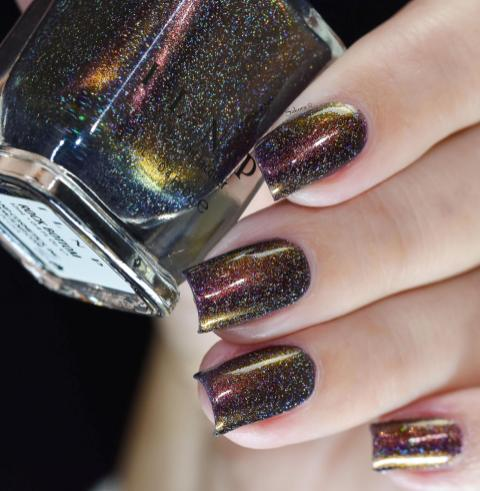 ILNP ROCK BOTTOM 7